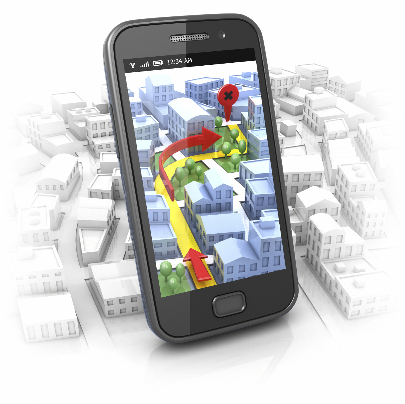 track a cell phone number location top 2015 mobile spyware scott cooper. Black Bedroom Furniture Sets. Home Design Ideas